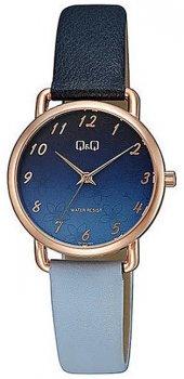 Zegarek  damski QQ QC31-105