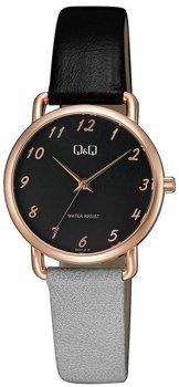 Zegarek damski QQ QC31-115