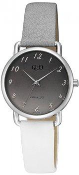 Zegarek damski QQ QC31-305