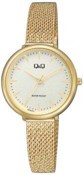 Zegarek  damski QQ QC35-010