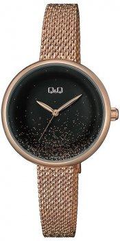 Zegarek damski QQ QZ41-008