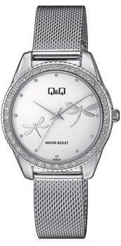 Zegarek damski QQ QZ59-221
