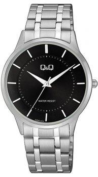 product męski QQ QZ60-202