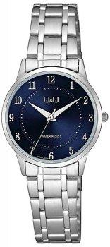 Zegarek damski QQ QZ61-205