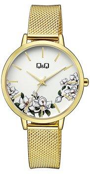 Zegarek damski QQ QZ67-001