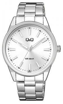 QQ QZ94-201