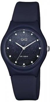 product damski QQ VQ86-038