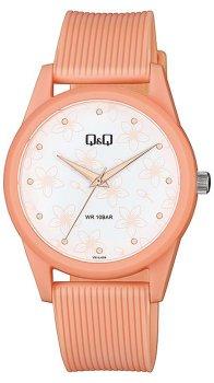 Zegarek damski QQ VS12-026