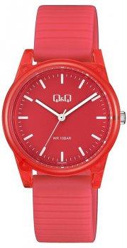 Zegarek damski QQ VS62-006