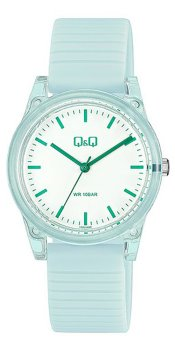 Zegarek damski QQ VS62-009