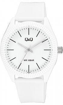 QQ VS68-001