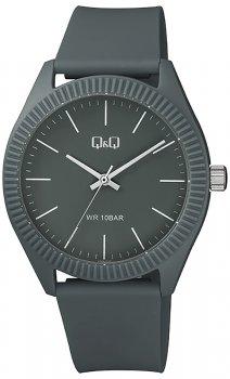 QQ VS68-008