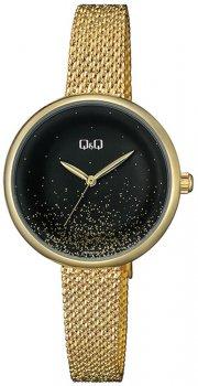 Zegarek  damski QQ QZ41-018
