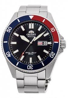 Zegarek męski Orient RA-AA0912B19B