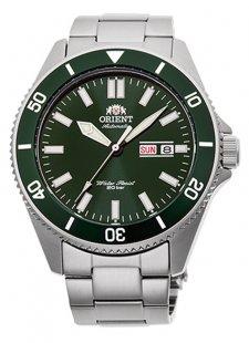 Zegarek męski Orient RA-AA0914E19B