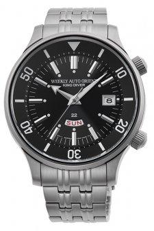 Zegarek męski Orient RA-AA0D01B1HB