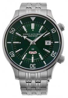 Zegarek męski Orient RA-AA0D03E1HB