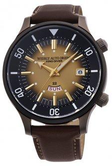 Zegarek męski Orient RA-AA0D04G0HB