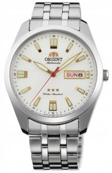 Zegarek męski Orient RA-AB0020S19B