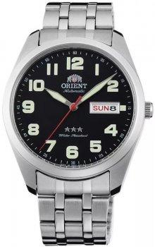 Zegarek męski Orient RA-AB0024B19B