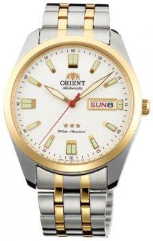 Zegarek męski Orient RA-AB0028S19B