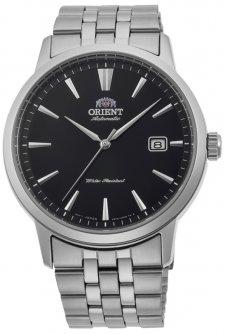 Zegarek męski Orient RA-AC0F01B10B