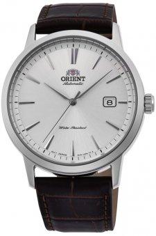 product męski Orient RA-AC0F07S10B