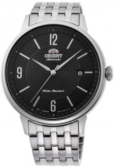 Zegarek męski Orient RA-AC0J08B10B