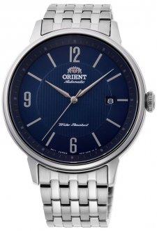 Zegarek męski Orient RA-AC0J09L10B