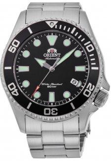 Zegarek  męski Orient RA-AC0K01B10B