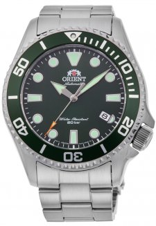 Zegarek  męski Orient RA-AC0K02E10B
