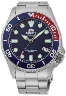 Zegarek  męski Orient RA-AC0K03L10B