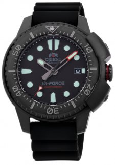 Zegarek męski Orient RA-AC0L03B00B