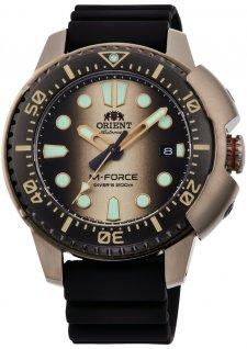 Zegarek męski Orient RA-AC0L05G00B