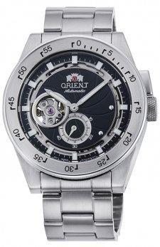 Zegarek męski Orient RA-AR0201B10B