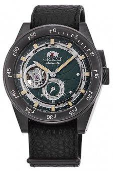 Zegarek męski Orient RA-AR0202E10B