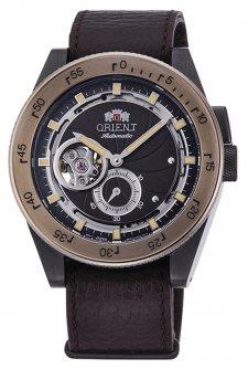 Zegarek męski Orient RA-AR0203Y10B