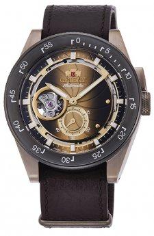 Zegarek męski Orient RA-AR0204G00B