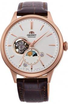 product męski Orient RA-AS0102S10B
