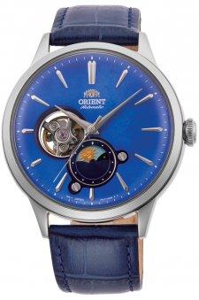 Zegarek męski Orient RA-AS0103A10B