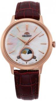 Zegarek damski Orient RA-KB0002A10B