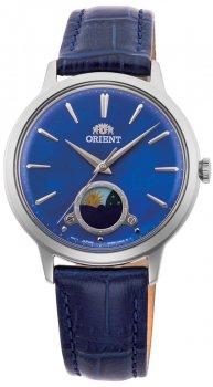 Zegarek damski Orient RA-KB0004A10B