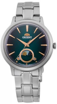 Zegarek damski Orient RA-KB0005E00B