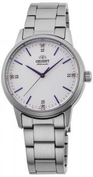 Zegarek damski Orient RA-NB0102S10B