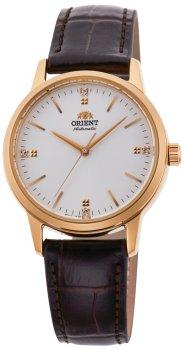 Zegarek damski Orient RA-NB0104S10B