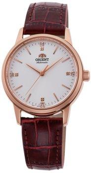 Zegarek damski Orient RA-NB0105S10B