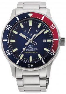 Zegarek męski Orient Star RE-AU0306L00B