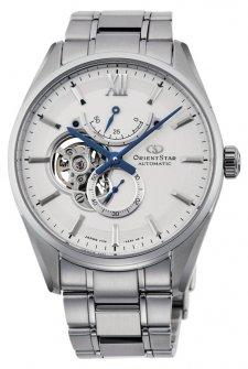 Zegarek męski Orient Star RE-HJ0001S00B