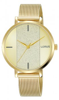 Zegarek damski Lorus RG212SX9