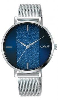 Zegarek damski Lorus RG215SX9